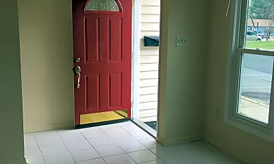 Entrance.jpeg, 17664 Shady Spring Terrace, 0