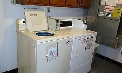 Kitchen, 2940 Leeway Dr, 2