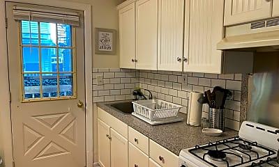 Kitchen, 84 Mt Hermon Way 1, 0