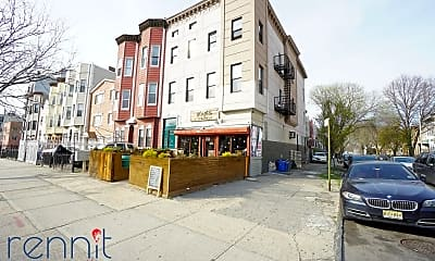Building, 1459 Bushwick Ave, 2