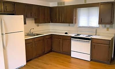 Kitchen, 101 Locust Hill Rd, 0