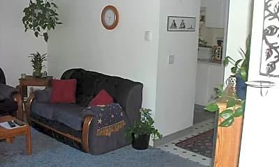 Bedroom, 14621 NE Coast Pine Ct, 2