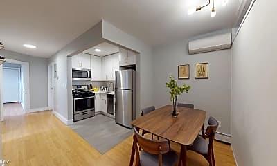 Kitchen, 88 Utica Ave, 0