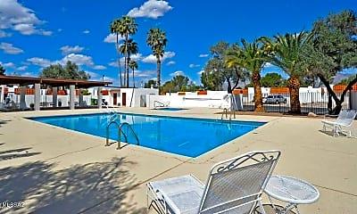 Pool, 6892 E Calle De Oro, 0