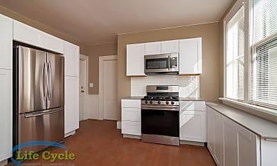 Kitchen, 156 Lafayette Ave NE, 1