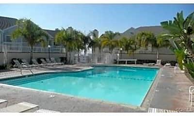 Pool, 34110 Selva Rd 321, 0