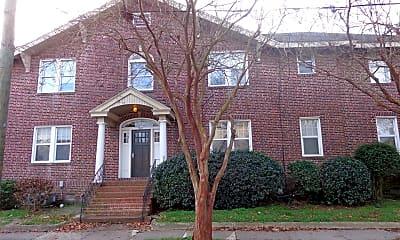 1614 Hampton Blvd, 0