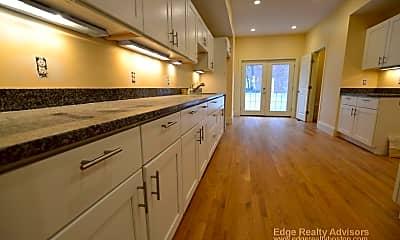 Kitchen, 12 Bennington St, 0