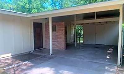 Building, 804 Laguna Dr, 0