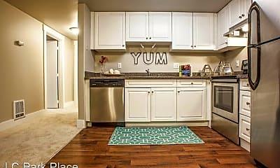 Kitchen, 11038 Lake City Way NE, 0