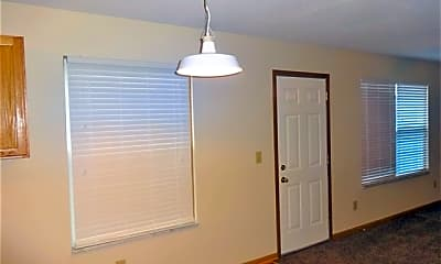 Bedroom, 2245 Yagger Bay Drive, 1