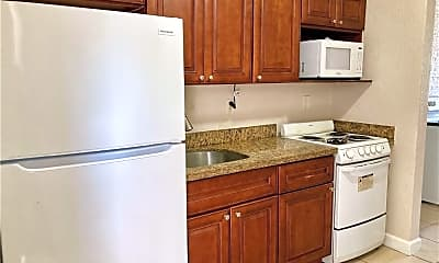 Kitchen, 534 NW 23rd Ave 3, 0