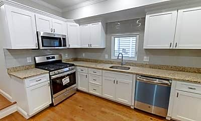 Kitchen, 124 Pearl St, 0