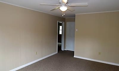 Bedroom, 73 Remington Drive, 0