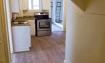 Kitchen, 2020 13th Ave W, 1