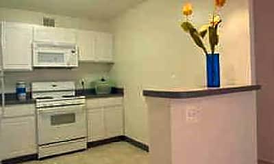 Kitchen, 2200 Columbia Pike, 0