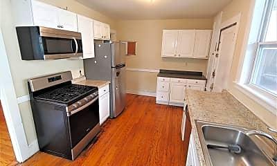 Kitchen, 28 Claymoss Rd, 0