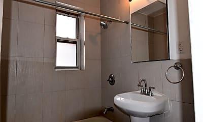Bathroom, 106-15 Queens Blvd 1-W, 2