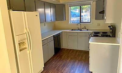 Kitchen, 16747 3rd Ave NE, 0
