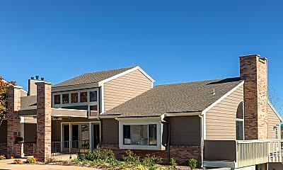 Rockwood Springs Apartment Homes, 1