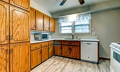 Kitchen, 1119 3rd Ave, 0