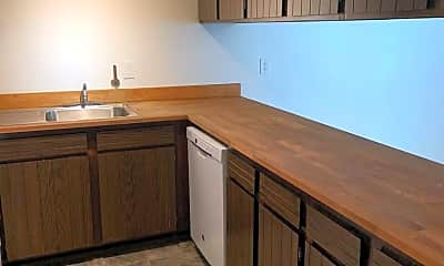 Kitchen, 1750 NW 58th St, 0