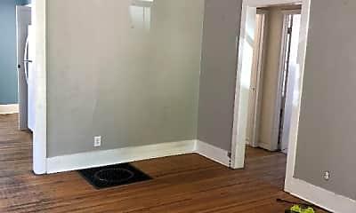 Bedroom, 605 S Whitcomb St, 1