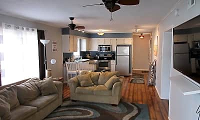Living Room, 34545 Titleist Ct, 0