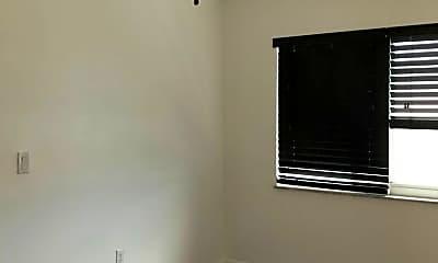 Bedroom, 3817 Del Prado Blvd S, 1