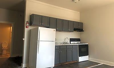 Kitchen, 523 E Mifflin St, 0
