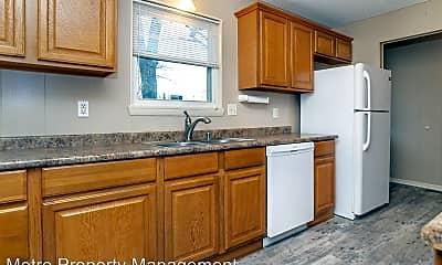 Kitchen, 4 Wing Ln, 1