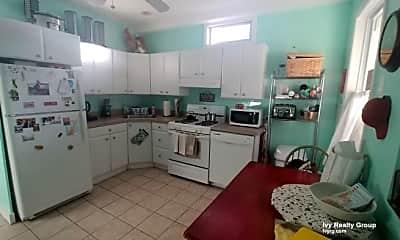 Kitchen, 23 Cutter St, 0
