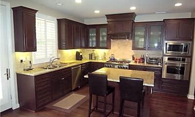 Kitchen, 4558 Cielo Cir, 0