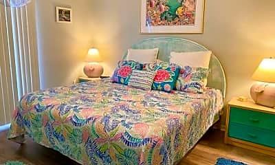 Bedroom, 458 Bouchelle Dr 101, 2