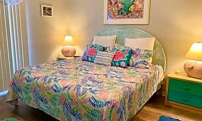 Bedroom, 458 Bouchelle Dr 101, 2