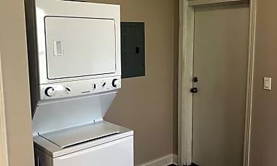 Kitchen, 2245 W 21st St, 2