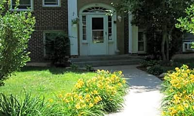 Excelsior Lakes Apartments, 0