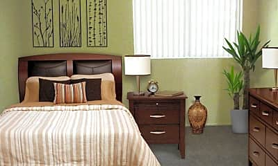 Bedroom, 910 S Gary Dr, 0