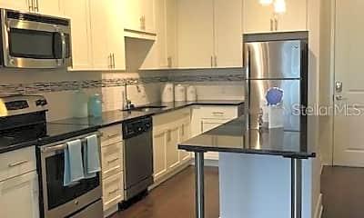Kitchen, 480 N Orange Ave 1, 1
