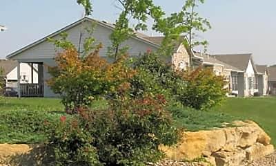 Greenway Villas, 0