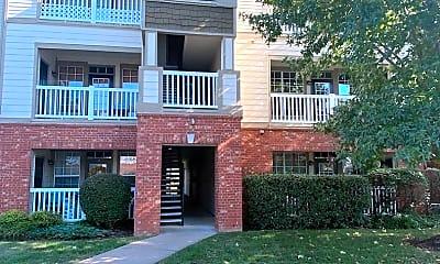 Building, 4254 NE Meadow Creek Cir, 0