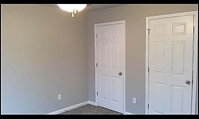 Bedroom, 3502 Terrace Hill Courts, 2