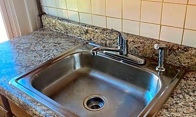 Kitchen, 811 W Erie Ave, 1