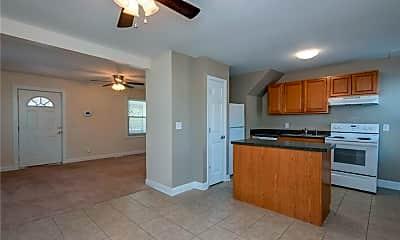 Kitchen, 4 Connor Pl, 0