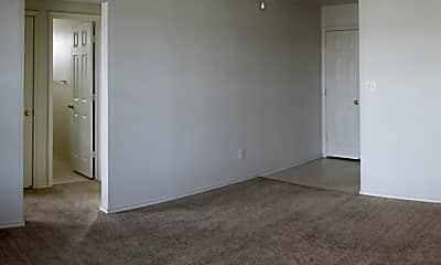 Bedroom, 3301 Hereford Ln Apt C, 1