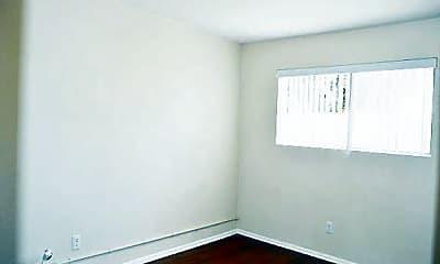 Bedroom, 1511 Puente Ave, 2