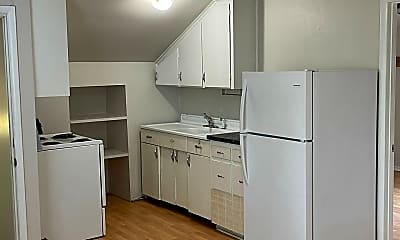 Kitchen, 712 Quinn Ave, 1