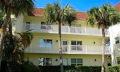 Building, 5400 Florida A1A E18, 0