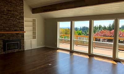 Living Room, 14170 SW Stirrup St, 1