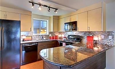 Kitchen, 4351 8th Ave NE, 0